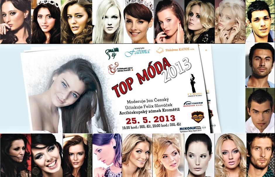 img-top-moda-2013fb