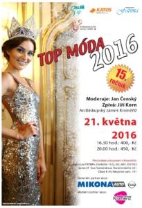 top-moda-2016